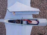 Name: Popcycle sticks.jpg