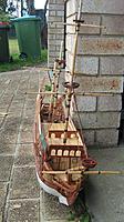 Name: IMG_0238.jpg Views: 105 Size: 189.2 KB Description: Looks like a 17th Century ship. I think.