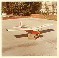 Name: Falcon 56.jpg Views: 66 Size: 189.8 KB Description: