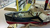 Name: Glasgow6.jpg Views: 183 Size: 594.0 KB Description: