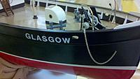 Name: Glasgow14.jpg Views: 155 Size: 618.2 KB Description: