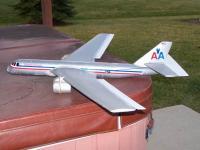 Name: 100_1012.jpg Views: 229 Size: 87.9 KB Description: Lets Fly!!