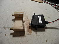 Name: 013 - Copy (2).jpg