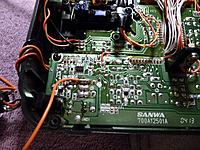 Name: 006.jpg Views: 378 Size: 279.7 KB Description: Main power soldered to switch.