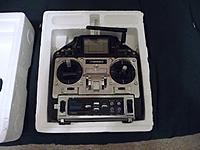 Name: 023.jpg Views: 265 Size: 150.3 KB Description: And it still fits in the carrying case with the antenna folded down.