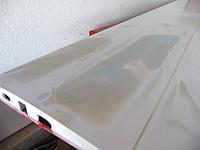 Name: 010.jpg