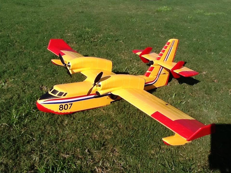 Name: photo(37).jpg Views: 250 Size: 133.4 KB Description: Pre maiden flight