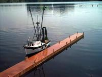 Name: imgx00011.jpg