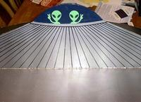 Name: UFOpics 023.jpg Views: 268 Size: 105.2 KB Description: We come in peace.