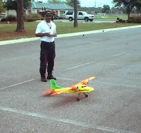 Name: IMG00011.jpg