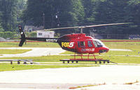 Name: 0001092.jpg