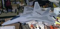 Name: IMG00005.jpg Views: 2766 Size: 73.1 KB Description: Mine ready to fly