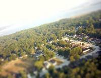 Name: 053005 (7)-tiltshift.jpg Views: 166 Size: 63.1 KB Description: Neighborhood adjacent to flying field.