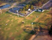 Name: 053005 (13)-tiltshift.jpg Views: 193 Size: 55.7 KB Description: The runway