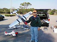 Name: Photo015.jpg