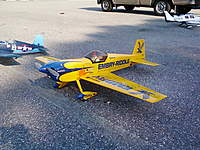 Name: Photo020.jpg