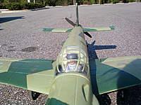 Name: Photo025.jpg Views: 130 Size: 121.0 KB Description: another shot of the Dornier 335.