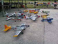 Name: Photo052.jpg
