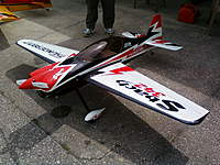 Name: Photo055.jpg