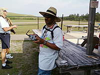 Name: Photo097.jpg