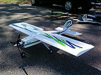 Name: Photo098.jpg