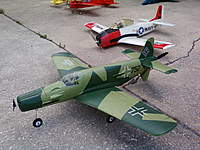 Name: Photo107.jpg