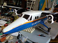 Name: Photo240.jpg