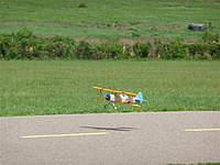 Name: P1080675.jpg