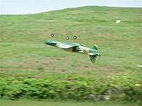 Name: P1080702.jpg