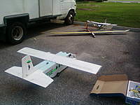 Name: Photo477.jpg