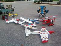Name: Photo480.jpg Views: 171 Size: 138.1 KB Description: Gerald's fleet