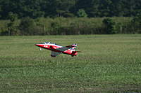 Name: IMG_5608.jpg