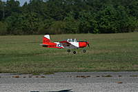 Name: IMG_5806.jpg Views: 189 Size: 74.3 KB Description: The E-Flite T-34 Mentor is a great flying plane.