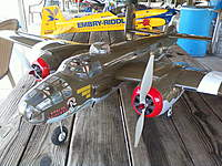 Name: Photo535.jpg