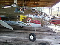 Name: Photo536.jpg