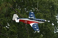 Name: IMG_2809.jpg