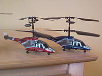 Name: Photo815.jpg