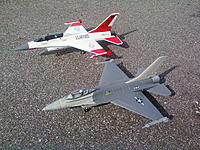 Name: Photo821.jpg