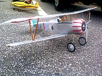 Name: Photo825.jpg