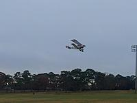 Name: Nieuport17b.jpg