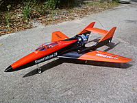 Name: Photo867.jpg