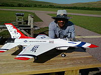 Name: Photo913.jpg