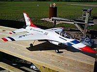 Name: Photo910.jpg