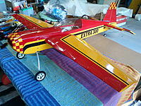 Name: Photo909.jpg
