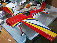 Name: Photo931.jpg