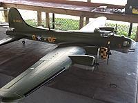 Name: IMG_0026.jpg Views: 34 Size: 265.9 KB Description: Starmax B-17