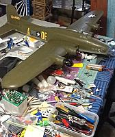 Name: photo(36).jpg