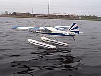 Name: IMG_0467.jpg