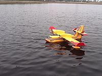 Name: IMG_0474.jpg
