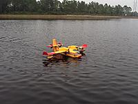Name: IMG_0475.jpg